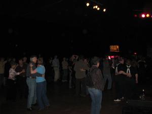 BCatCedar/DancingFans.jpg