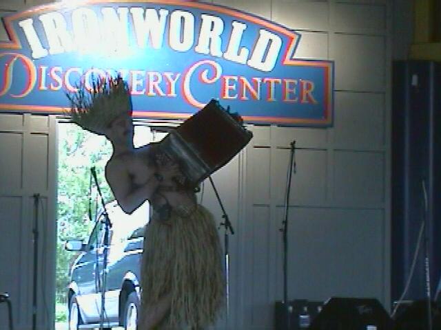 IronWorld2004/EddieKorosa.JPG