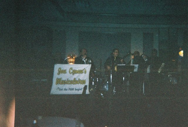 MillwaukeeThanksgiving/Musicalaires.JPG