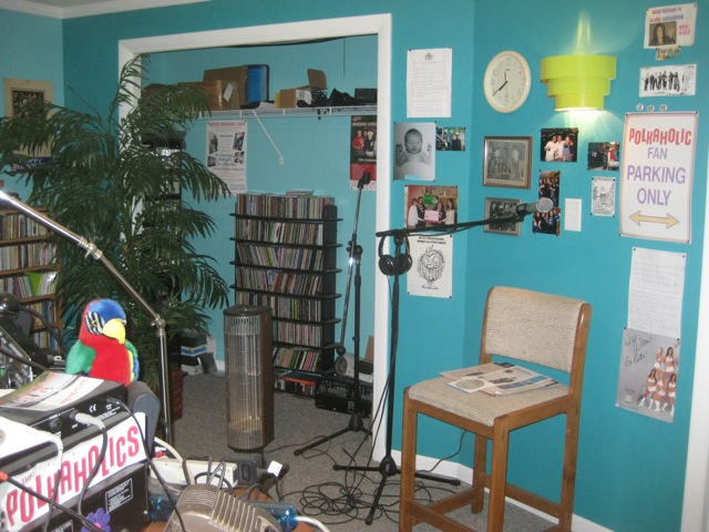 NewStudio/guestspot.jpg
