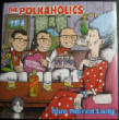 misculaneous/PolkaholicsBlueHairedLady.JPG